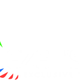 T-37410_Ezetes-Exclusive-Tours_BC